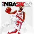 NBA 2K21 - Tải game bóng rổ đỉnh cao NBA 2021
