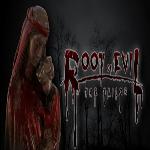 Root Of Evil: The Tailor - Game kinh dị ngôi nhà ma