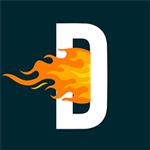 LOL Dodge Game - Game luyện kỹ năng cho Liên Minh Huyền Thoại