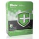 Bkav Home 4525 - Phần mềm diệt virus miễn phí