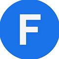 Font Google - 110 Font Google Tiếng Việt nhiều người dùng nhất