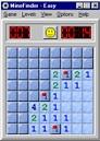 Minesweeper – Game dò mìn hấp dẫn trên Windows