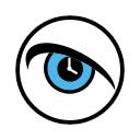 StayFocusd - Giúp bạn tăng khả năng tập trung công việc