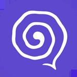 Mocha Messenger cho Android 2.5.0 - Vừa chat vừa nghe nhạc miễn phí trên Android
