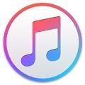 iTunes 12 - Đồng bộ nhạc, video, dữ liệu trên iPhone với PC