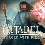 Citadel: Forged with Fire - Siêu phẩm nhập vai phong cách sinh tồn