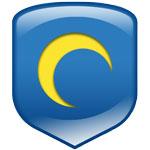 Hotspot Shield for Mac 3.15 - Lướt web an toàn, bảo mật