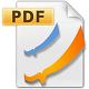 Foxit Reader - Ứng dụng đọc file PDF miễn phí