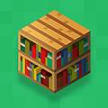 Minecraft Education Edition - Game Minecraft phiên bản giáo dục