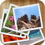 Photo Table Lite for iOS 1.2.1 - Phần mềm ghép ảnh cho iPhone/iPad