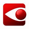ABBYY FineReader PDF 15 - Chuyển đổi ảnh scan sang Word, PDF