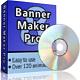 Banner Maker Pro 9.02 - Tạo banner quảng cáo