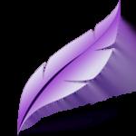 LightShot 5.5 - Phần mềm chụp ảnh màn hình hiệu quả