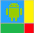 Windroy - Tải ứng dụng giả lập Android dành cho máy tính