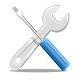 FixWin 1.2 - Khắc phục và sửa chữa lỗi thường gặp trong Windows