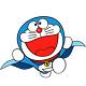 Truyện Doremon for Android 1.0.4 - Truyện tranh