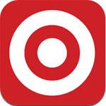 Target for iOS 6.5 - Mua sắm trực tuyến trên iPhone/iPad