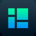 Lipix (InstaFrame Photo Collage Maker) cho Android 1.3.3 - Ghép ảnh tức thời cho Android