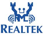 Realtek High Definition Audio 2.72 - Driver hỗ trợ âm thanh cho PC