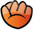 aTube Catcher 3.8.9 - Phần mềm hỗ trợ tải video từ nhiều trang Web cực nhanh