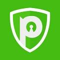 PureVPN - Phần mềm mạng riêng ảo cho máy tính