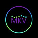 MKV Viewer cho Windows Phone 1.0.0.1 - Ứng dụng hỗ trợ định dạng MKV trên Windows Phone