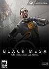 Black Mesa - Phiên bản remake của Half-Life game bắn súng cho windows