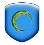 Hotspot Shield Free VPN 5.0.4 - Phần mềm truy cập Facebook và các trang web bị chặn cho PC