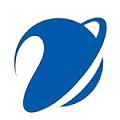 VNPT BHXH 5.0 - Kê khai bảo hiểm xã hội online