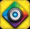 PhotoFiltre 7.2.1 - Phần mềm sửa ảnh miễn phí