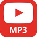 Free YouTube to MP3 Converter 4.3.52 - Chuyển đổi video YouTube sang MP3