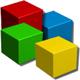 Advanced Uninstaller Pro 11.33 - Gỡ bỏ cài đặt chương trình nhanh chóng
