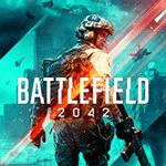 Battlefield 2042 - Đặt mua sớm siêu phẩm FPS Battlefield 6