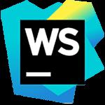 WebStorm - Công cụ hỗ trợ lập trình, phát triển tích hợp IDE
