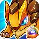 Bulu Monster cho Android 1.4.3 - Game huấn luyện quái vật trên Android