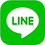 LINE cho iOS 5.7.0 - Ứng dụng chat miễn phí trên iPhone/iPad