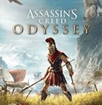 Assassins Creed Odyssey - Game nhập vai sát thủ huyền thoại