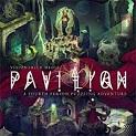Pavilion - Game phiêu lưu giải đố đồ họa ma mị