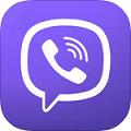 Viber (15.4.0.6) -Gọi video call, gửi tin nhắn, gửi file an toàn và bảo mật