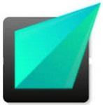 Spotflux for Mac 2.9.6 - Truy cập web bị chặn an toàn