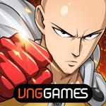 One Punch Man: The Strongest - Game Cú đấm hủy diệt mới cực hay
