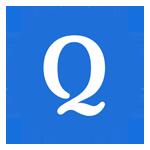 Quizlet - Ứng dụng học tập từ vựng tiếng anh hiệu quả