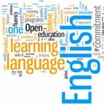 English for Vietnames for Windows Phone 1.0 - Phần mềm học tiếng Anh miễn phí