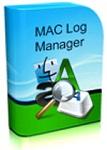 Mac Log Manager - Giám sát máy tính hiệu quả cho MAC