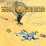 War on Folvos - Game chiến tranh chiến thuật theo lượt dành cho PC