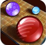 Line 98 cho iOS 1.0.1 - Game Line kinh điển cho iphone/ipad