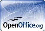 OpenOffice.org Việt 3.3 - Phần mềm soạn thảo văn bản cho PC