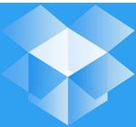 Dropbox - Lưu trữ dữ liệu trực tuyến miễn phí