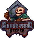 Graveyard Keeper - Game sinh tồn Người gác mộ
