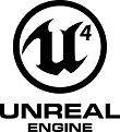 Unreal Engine 4 - Bộ công cụ thiết kế game toàn diện cho máy tính